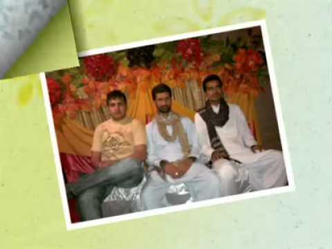mere ny yar samandru par song Bhimber Azad Kashmir