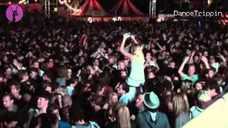Amsterdam Techno Party 2012.mp4