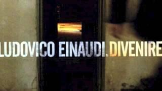 Divenire Ludovico Einaudi Full Album