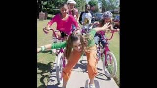 Watch American Juniors Emotional video