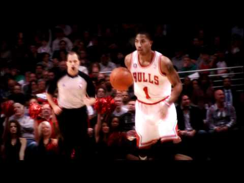 [AB]NBA 2011-2012 Season Preview-BIG things are coming from the NBA