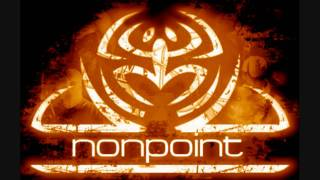 Watch Nonpoint My Own Sake video