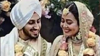 Happy Wedding Anniversary wishes video,romantic song-Free Whatsapp Anniversary Status|24 April 2019