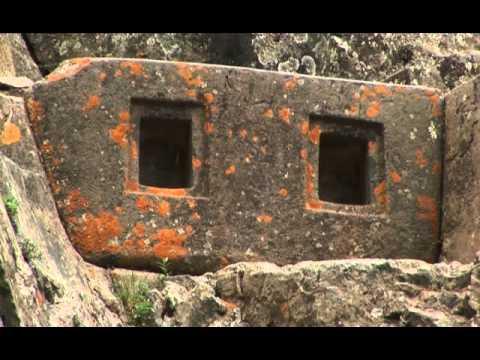 :Технологии 10 тысяч лет назад 15