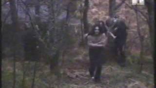 Vídeo 22 de Embraze