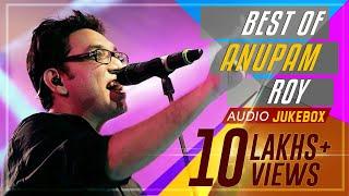 download lagu Anupam Roy's Birthday Special   Jukebox  Best gratis