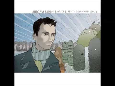 Andrew Bird - Headsoak