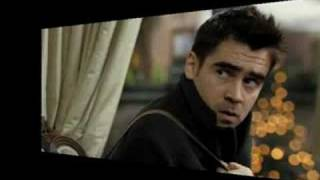 Colin Farrell - I Fought The Law