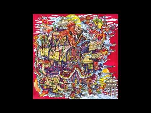 Download  Of Montreal: False Priest 02 -- Our Riotous Defects Gratis, download lagu terbaru
