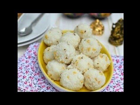 Ganapathi Undrallu l Vinayakachavithi Special Undrallu l Lord Ganesha Undrallu l Kudumulu making