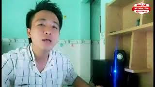 download lagu Nhạc Chế đi Nhậu Không Muốn Trả Tiền gratis