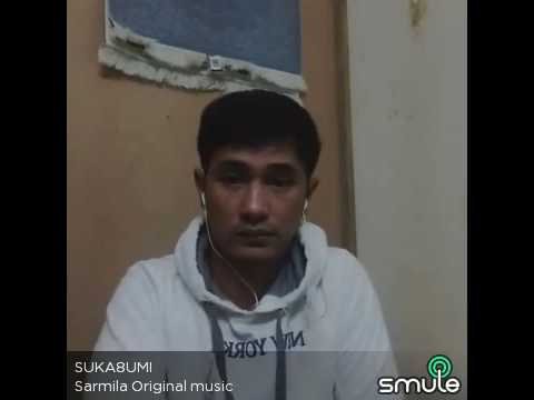 download lagu Sarmila.smule gratis