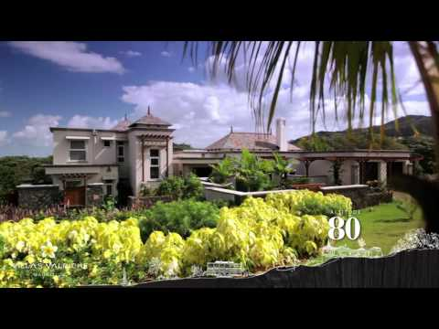 Heritage Villas Valriche - Terrace Villa - IRS - Youtube Video