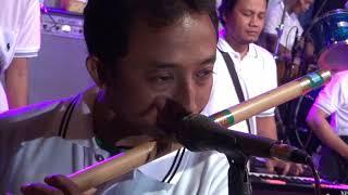 CLARIZZA feat. Gerry Mahesa - Gerimis Melanda Hati (Cover)