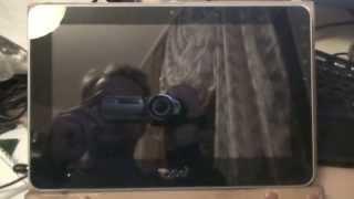 Samsung телевизоры перепрошивка