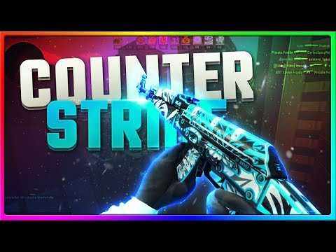 Counter-Strike: Global Offensive| wHiteDeAth |.