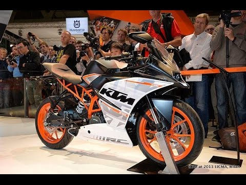 Bikes Racing In India racing bikes in India