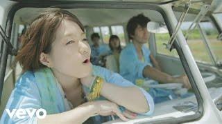 7!! - Sweet Drive