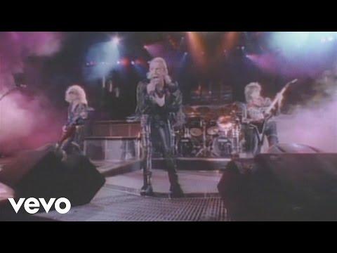 Judas Priest - Parental Guidance