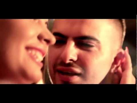 Zi-mi (Videoclip 2013)
