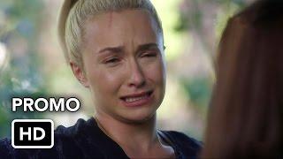 """Nashville 5x03 Promo """"Let's Put It Back Together Again"""" (HD)"""