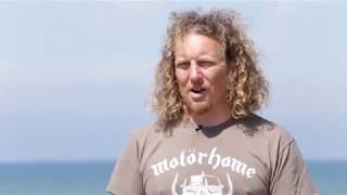 Edwards:Auto Trail Imala Lifestyle video