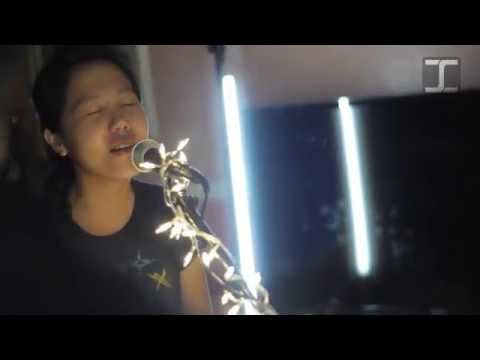 King (YFC Liveloud Acoustic)