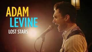 Adam Levine - Lost Stars 1 Hour Music