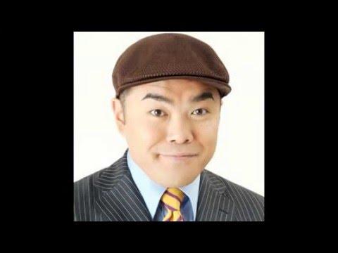 前田健 (タレント)の画像 p1_35