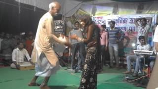 Archestra, dance