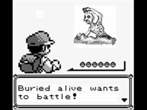 leyendas de pokemon pt.1 animaciones perdidas (loquendo)