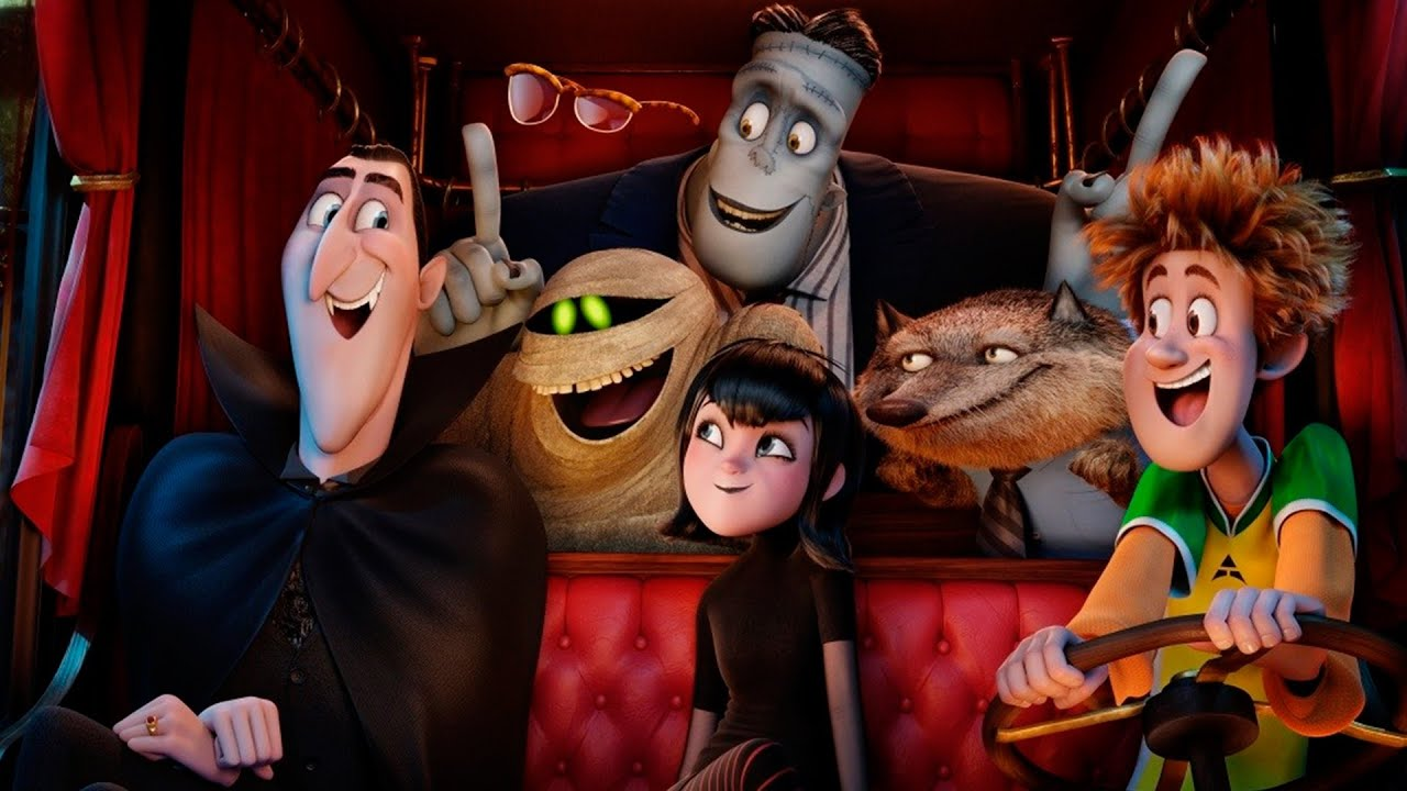 Fucking cartoon monster wallpaper in hd 3d nsfw girl