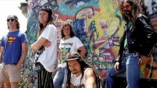 Watch Faith No More Cowboy Song video