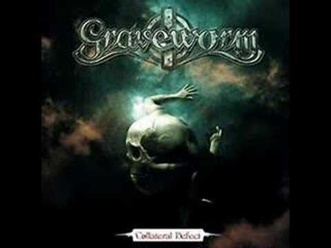 Graveworm - Bloodwork