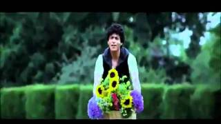 DILDARA - RA ONE LATEST HINDI MOVIE SONG HD -