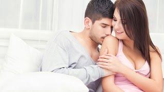 सुहागरात कैसे मनाए how to celebrate honeymoon in hindi. suhagrat tips