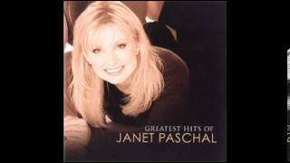 Janet Paschal / 好歌精選特輯5Another Soldier's Coming Home