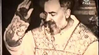 Tajemnica Eucharystii - Cuda Eucharystyczne (Widzialne I Niewidzialne