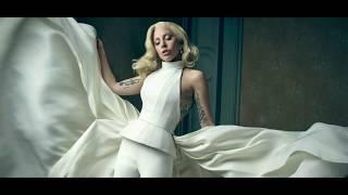 Lady Gaga  - The cure (Lyrics -  Tradução)
