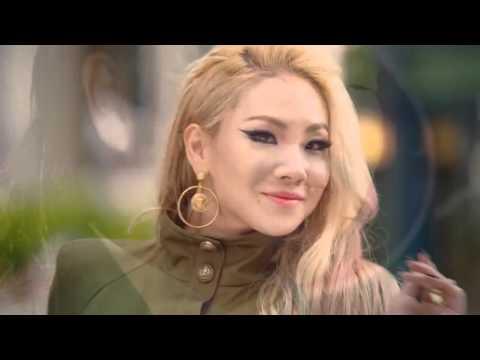 download lagu PSY - DADDYfeat. CL Of 2NE1Dj Spider Mix gratis
