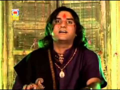 Rajasthani Bhajan - Baba Ramdev Aarti New By Prakash Mali video