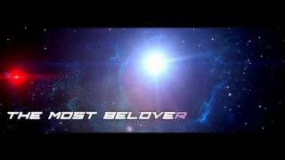 HALO 4: Faith | Movie Trailer (HD)