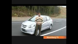 Auto - Car Reviews