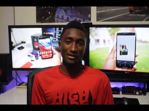 'Leading tech reviewer on the planet' is NJIT student