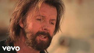 Ronnie Dunn Cost Of Livin'