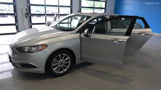 CAR FOR SALE - 800 655 3764 # F901051A