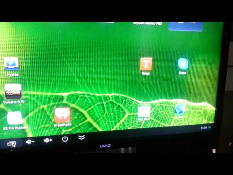 MK808 4.2.2 Rooted Rom