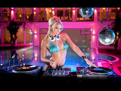 House & Electro 2012 Mix 35 ( special love-mix )