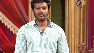 extra-jabardasth-super-sreenu-performance-on-6th-march-2015