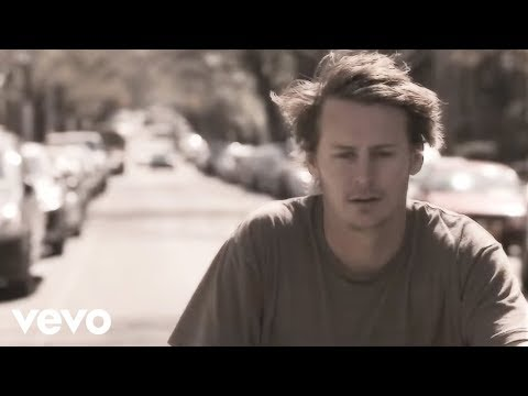 Ben Howard - Only Love video